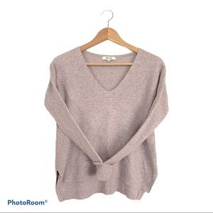 CLEARANCE! Madewell V-Neck Sweater